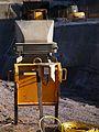 Rückseite Baustellenscheinwerfer Branichtunnel.JPG