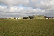 RAF Hemswell - geograph.org.uk - 123529.jpg