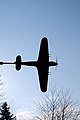 RAF RCAF Monument, Windsor (3381133340).jpg