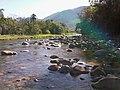 RANCHO QUIRIRI - panoramio.jpg