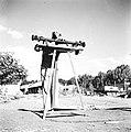 RAOC (Royal Army Ordnance Corps)-ZKlugerPhotos-00132i9-0907170685125d56.jpg
