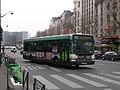 RATP 38 Porte d'Orléans.JPG