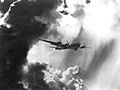 RB-29 in clouds - AWS.jpg