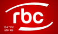 RBC Radio Logo Oficial.png