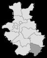 RB Detmold 1947-1968 Kreiseinteilung Warburg.png