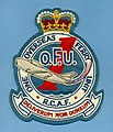 RCAF 1 OFU, Overseas Ferry Unit, 2nd pattern, 1953-57.jpg