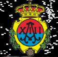 RCDMallorca crest 1916.png