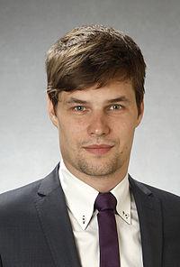 RE Kalle Palling.jpg