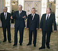 RIAN archive 37986 Yeltsin, Kravchuk and Shushkevich.jpg