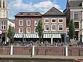 RM10206 Breda - Haven 15.jpg