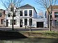 RM33518 Schoonhoven - Oude Haven 14.jpg