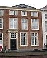 RM9141 Bergen op Zoom - Noordzijde Haven 30.jpg