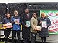 RMV Quincy Fill-A-Bus! December 11, 2014 (15997426001).jpg