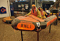 RNLI D112 at Chatham.jpg