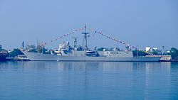 ROCN Tian Dan (PFG2-1110) Shipped at Zuoying Naval Base 20161112a.jpg