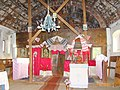 RO AB Biserica Adormirea Maicii Domnului din Valea Sasului (93).jpg