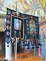 RO AB Biserica Schimbarea la Fata - Suseni din Almasu Mare (56).jpg