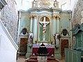 RO BV Biserica evanghelica din Bunesti (33).jpg