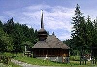 RO BV Timisu de Sus Orthodox Church.jpg