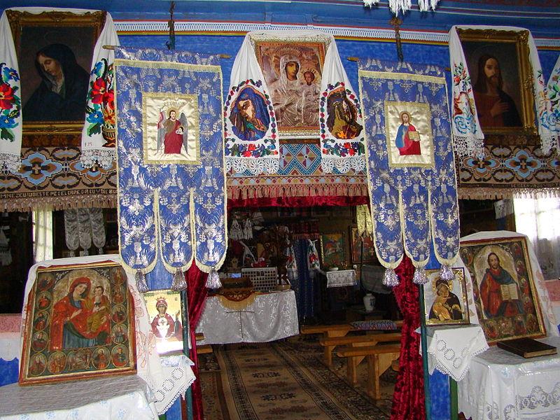 File:RO MM Laschia church interior 31.jpg