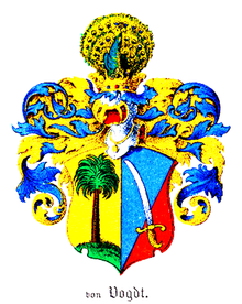 https://upload.wikimedia.org/wikipedia/commons/thumb/b/b5/RU_COA_Vogdt_15-26.png/220px-RU_COA_Vogdt_15-26.png