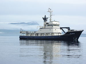 RV Tiglax starboard.jpg