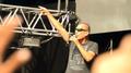 Raúl Romero en el festival Vivo X el Rock 7.png