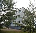 Raahe Lehmiranta kerrostalo.png