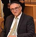 Rabbi Pesach Wolicki - November 2018.jpg