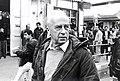 Rabin in Gaza 1987.jpg