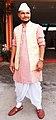 Rabindra Jha1.jpg