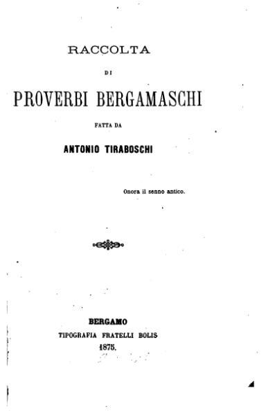 File:Raccolta di proverbi bergamaschi.djvu