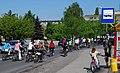 Racibórz, 2009 - III Rowerowa Masa Krytyczna - fotopolska.eu (27027).jpg