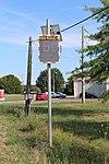 Radar pédagogique route Mâcon St Cyr Menthon 9.jpg