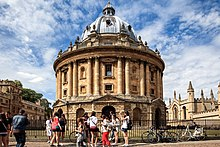 Radcliffe Camera by Fenlio.jpg
