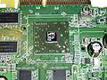 Radeon 9550 GPU.jpg