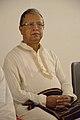 Radharaman Chakrabarty - Kolkata 2015-07-28 3278.JPG