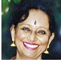Radhika-dancer.png