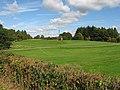 Radyr golf course - geograph.org.uk - 2081988.jpg