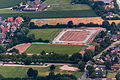 Raesfeld, Sportplatz -- 2014 -- 2005.jpg