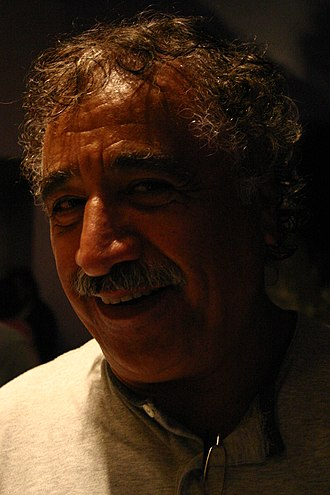 Rafael Inclán - Inclán in 2007