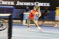 Rafael Nadal at the 2011 Australian Open11.jpg