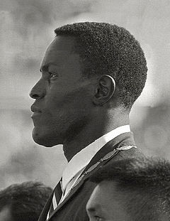 Rafer Johnson 1960.jpg
