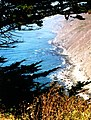 Ragged Point, Pacific Coast, CA 2001 (6390628493).jpg