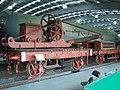 Rail crane, Locomotion Shildon, 28 April 2010.JPG