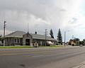 Railroad.depot.potatomuseum.left.side.jpg