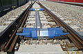 Railroad switch details a.jpg