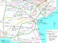 Railways around Yokohama-Kawasaki.png