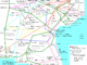Railways around Yokohama-Kawasaki.png