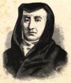Rainha D. Leonor - Francisco Pastor (BNP).png
